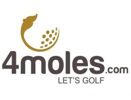 4moles.com
