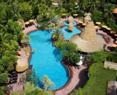25% Off on Anantara Hua Hin Resort