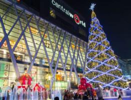 Central World (Bangkok)