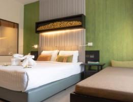 10% of  on Deevana Patong Resort & Spa, Phuket