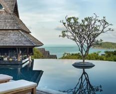 15% Off on Nora Buri Resort & Spa, Koh Samui
