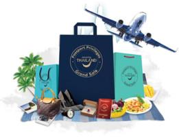 Amazing Thailand Grand Sale Passport Privileges
