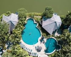 10% Off on Peace Laguna Resort and Spa, Krabi