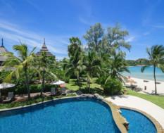 Upto 20% off on Royal Muang Samui Spa Resort – KOH SAMUI