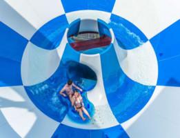 Get 10% discount on Splash Jungle Water Park