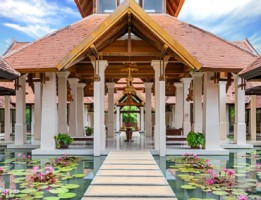 Sukko Spa Phuket