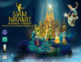 20% off on Siam Niramit