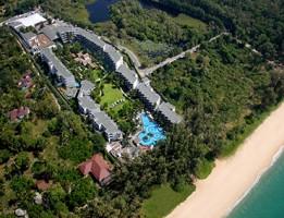 10% Off Holiday Inn Resort Phuket Mai Khao Beach