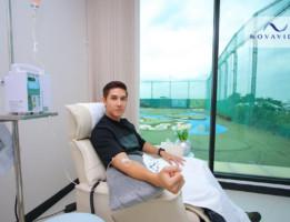 Upto 20% Discount Novavida Integrative Medical Center