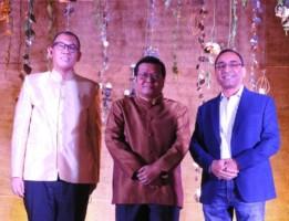 Press Release: Loy Krathong Festival Celebration in New Delhi