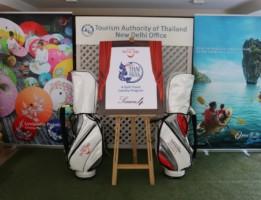 Thai Golf Pass-Season 4.